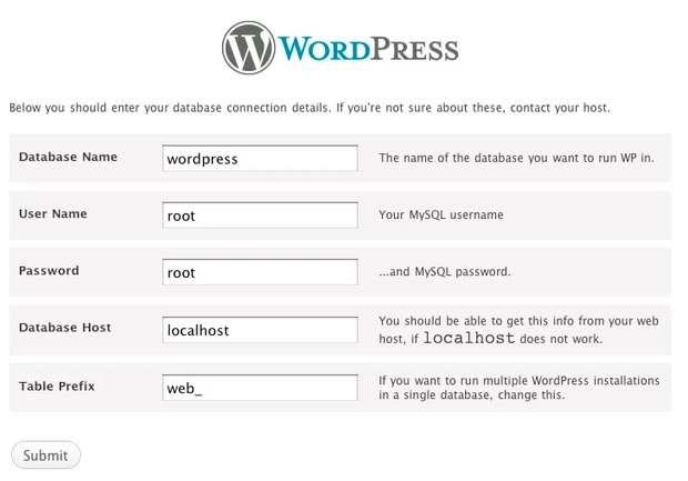 5-wordpress-database-info