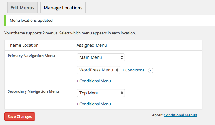 Themify-Conditional-Menus-Manage-Locations