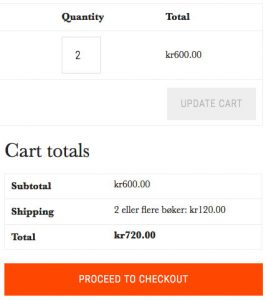 WooCommerce-2-flate-rate-shipping-quantity