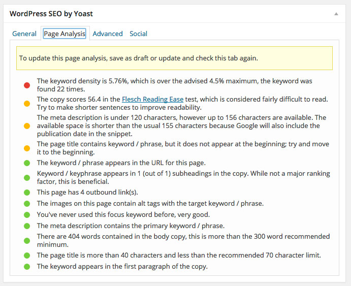WordPress-SEO-Plugin-Posts-Pages-Page-Analysis